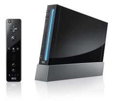 wii-black-flasheada-disco-rigido-4-controles-devotostore-2360-MLA4791755513_082013-F